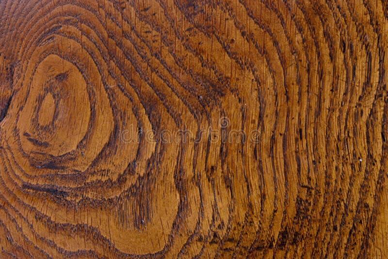 Grano de madera viejo imágenes de archivo libres de regalías