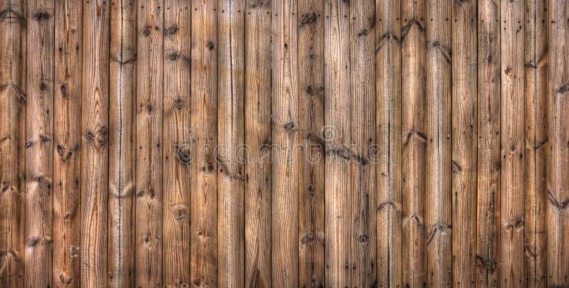Grano sulle plance di legno fotografie stock libere da diritti