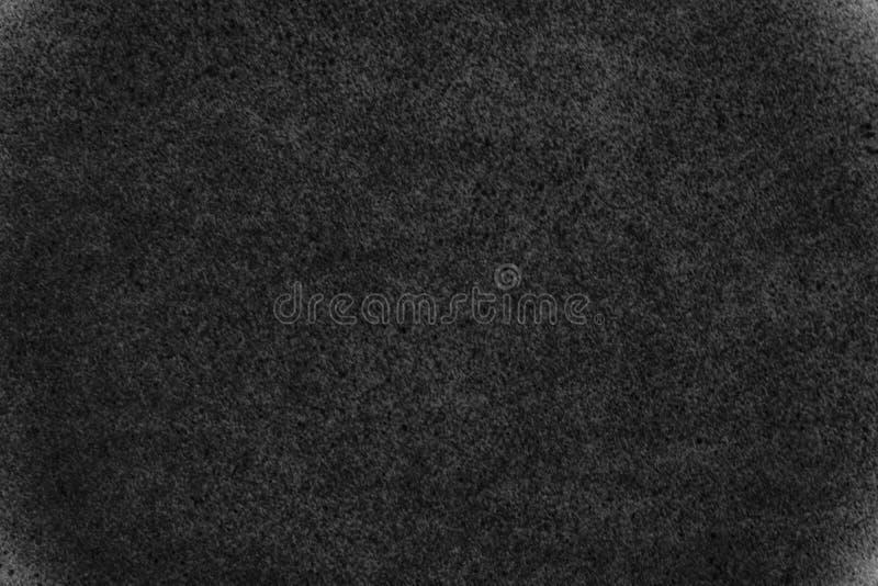 Grano urbano di emergenza del fondo di lerciume o della sovrapposizione di struttura della polvere e posto sopra qualsiasi oggett immagine stock