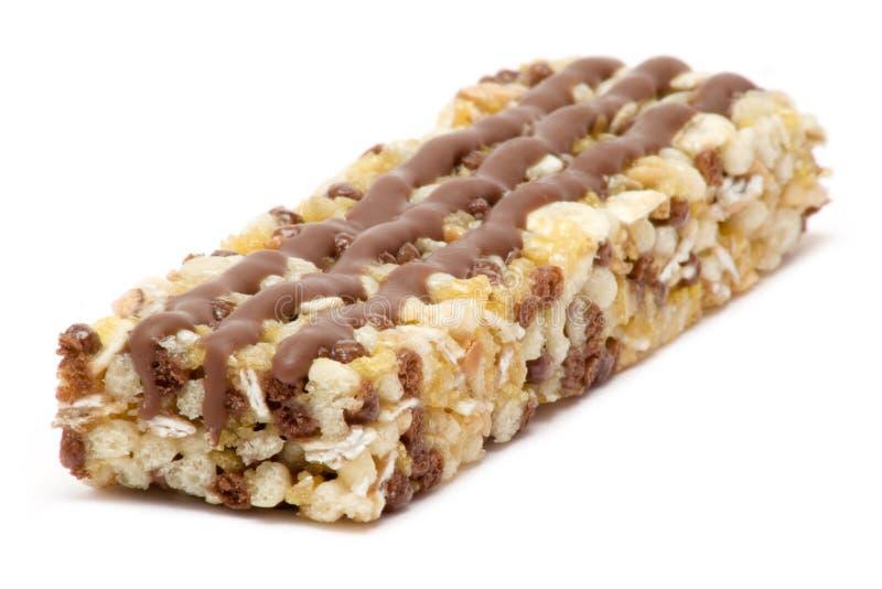 Download Granola Bar stock photo. Image of close, grain, flakes - 2303212