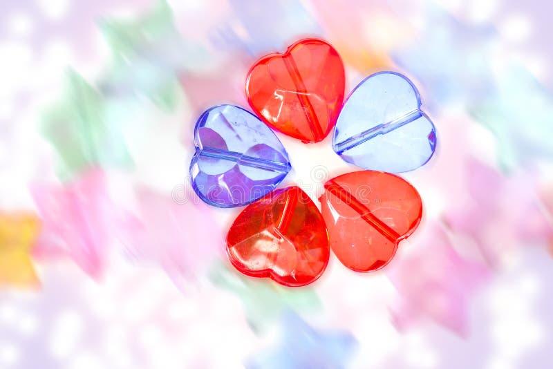 Download Granos coloridos foto de archivo. Imagen de grano, accesorio - 41903328
