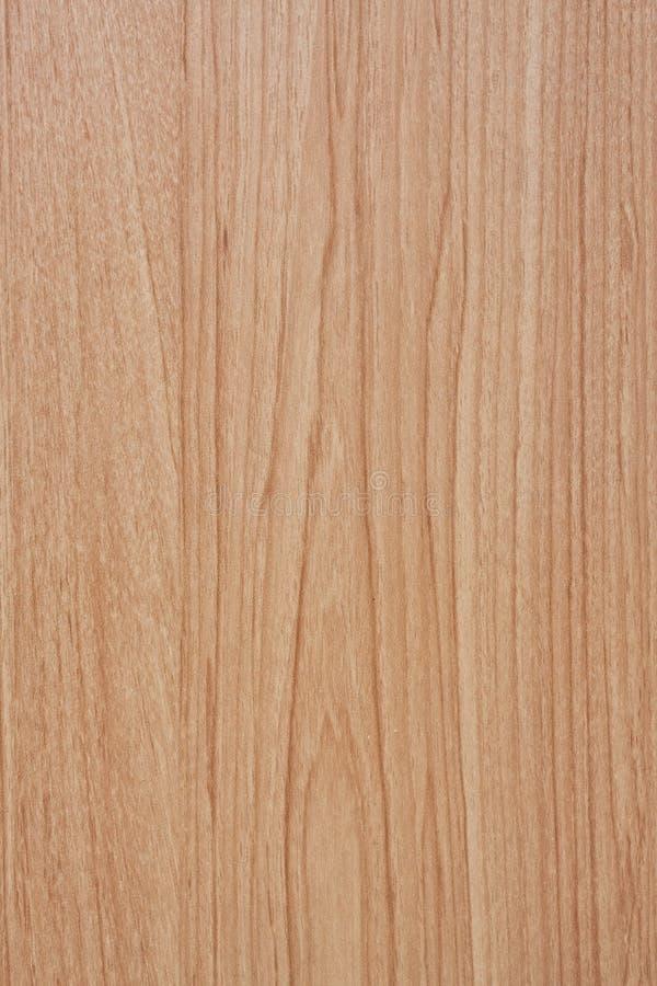Granos en la madera foto de archivo libre de regalías