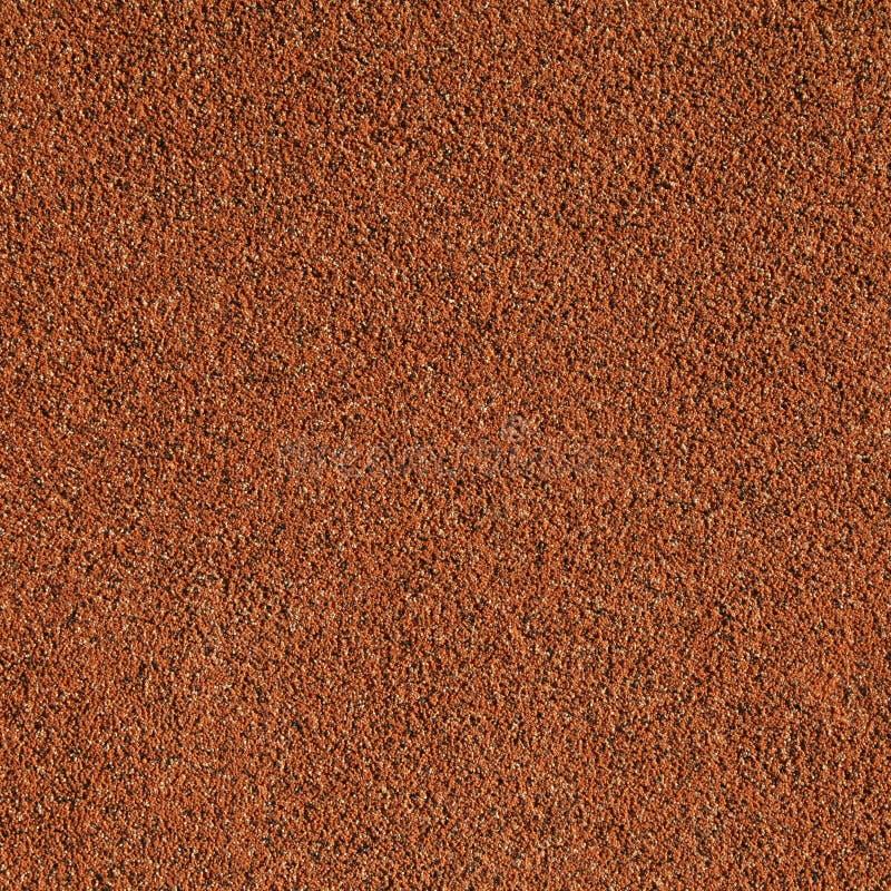 Download Granular Structure Background Stock Image - Image: 19421037