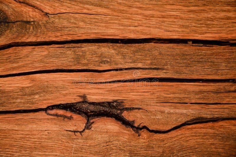 Granulo di legno esposto all'aria immagine stock