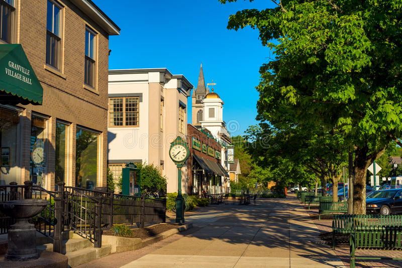 11 Granville Ohio Photos - Free & Royalty-Free Stock Photos from ...