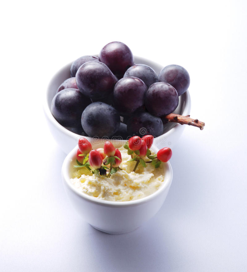 Download Grape stock image. Image of dessert, gourmet, sweet, food - 15166247