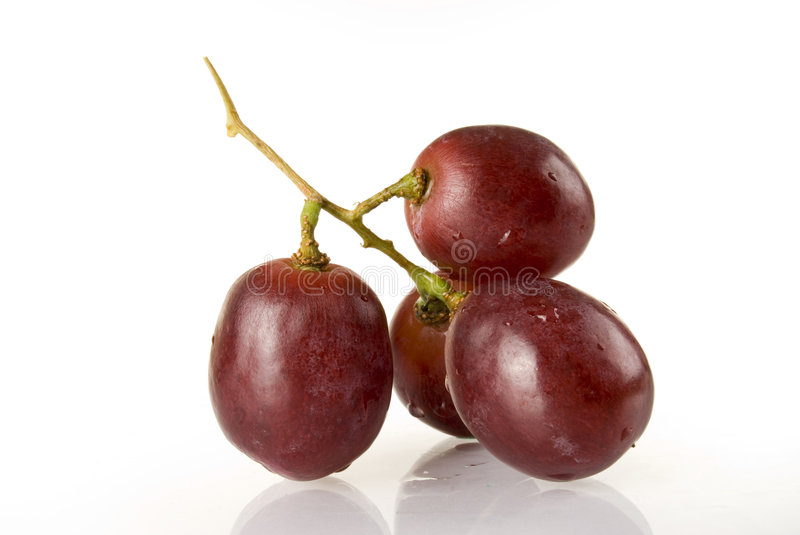 Download Grape Stock Image - Image: 2233121