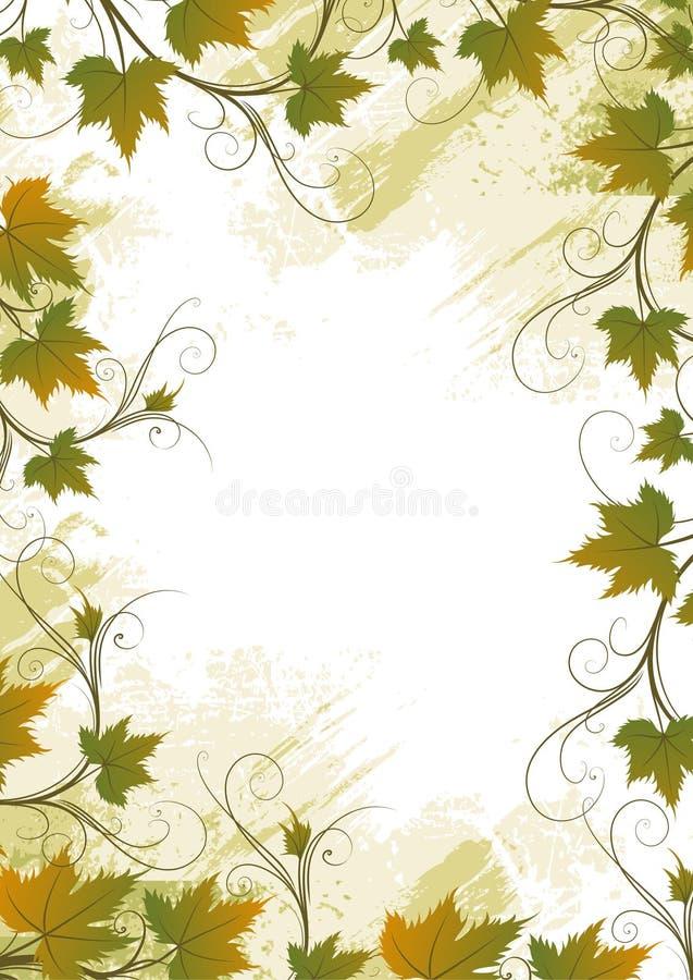 Free Grape Royalty Free Stock Image - 3321606