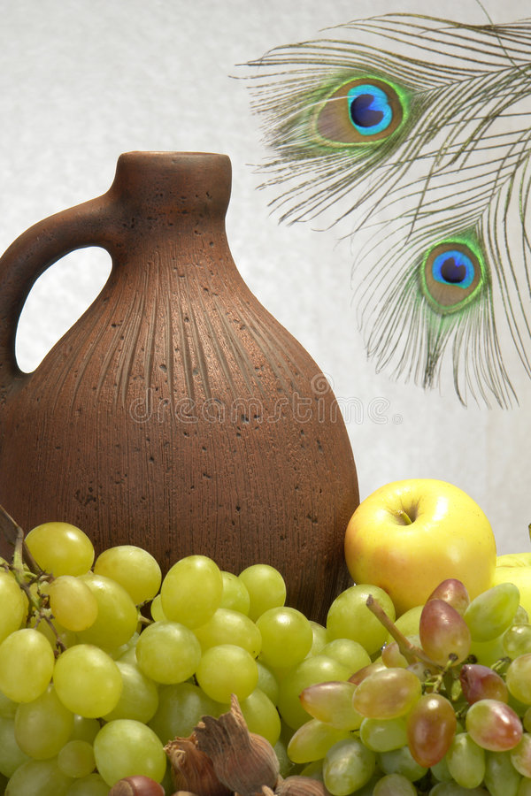 Download Grape stock image. Image of agriculture, product, health - 3440129
