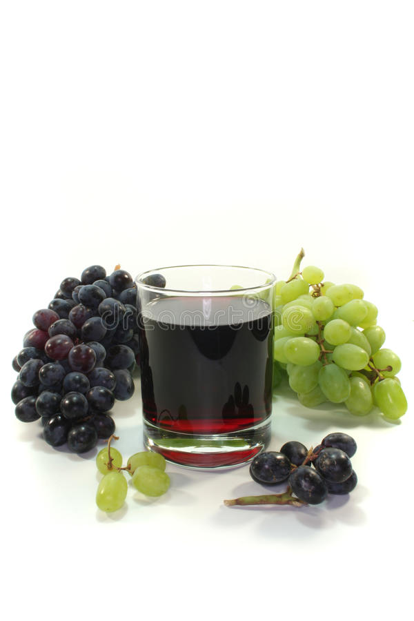 Download Grape juice stock photo. Image of food, fruit, juice - 13411216