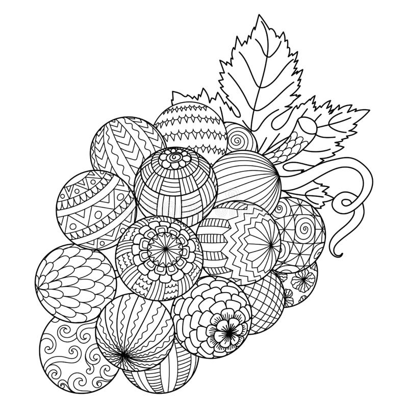 valentines day coloring pages for your mom - Clip Art Library | 800x800