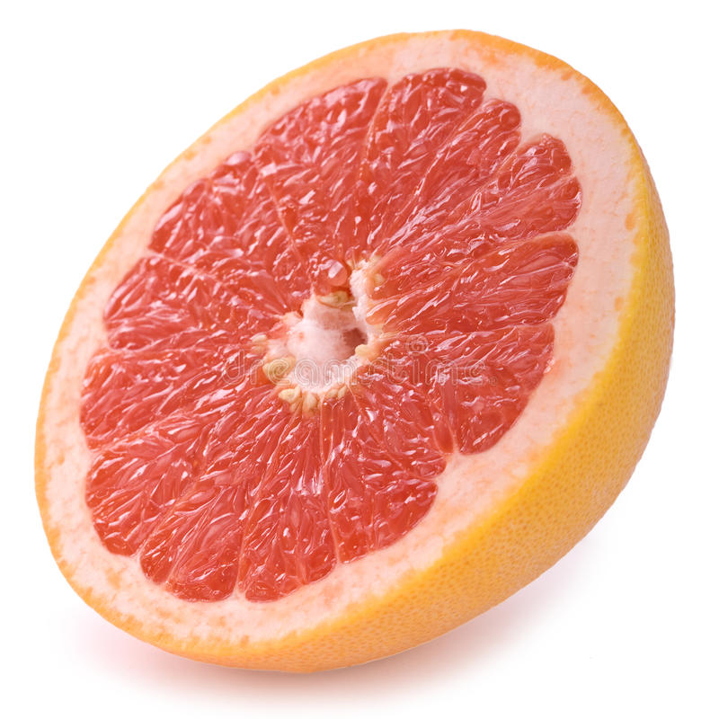 Free Grapefruit Royalty Free Stock Images - 10671269
