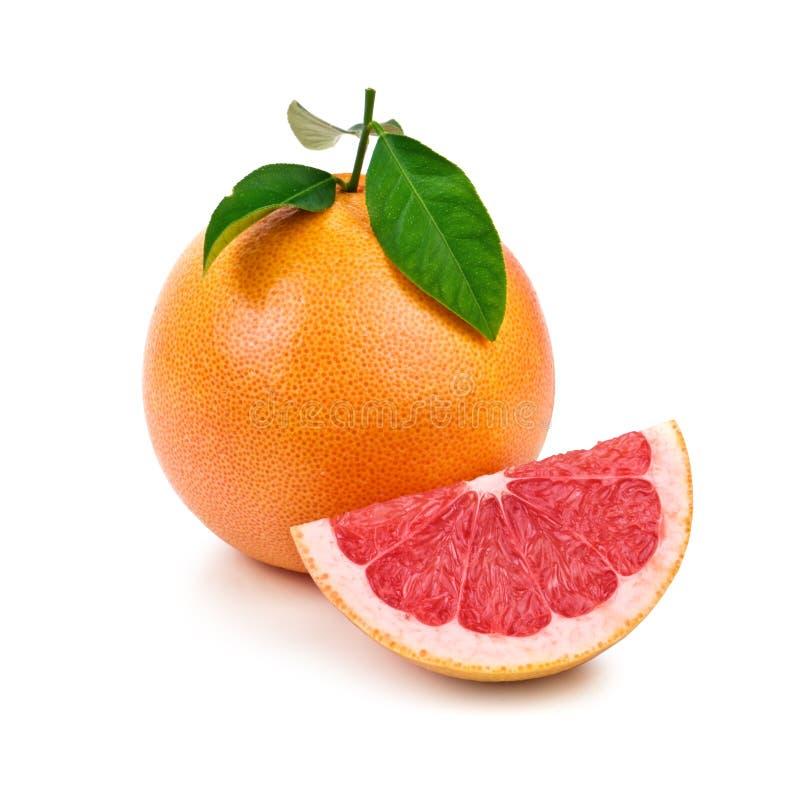 Free Grapefruit Royalty Free Stock Image - 18139066