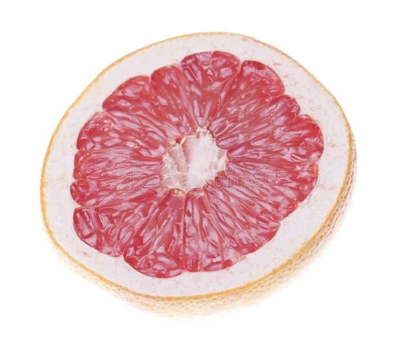 Download Grapefruit Royalty Free Stock Image - Image: 23651226