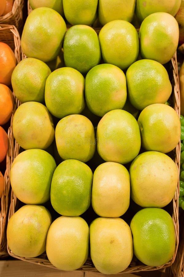 Download Grapefruit stock image. Image of dessert, exotic, groceries - 23919925