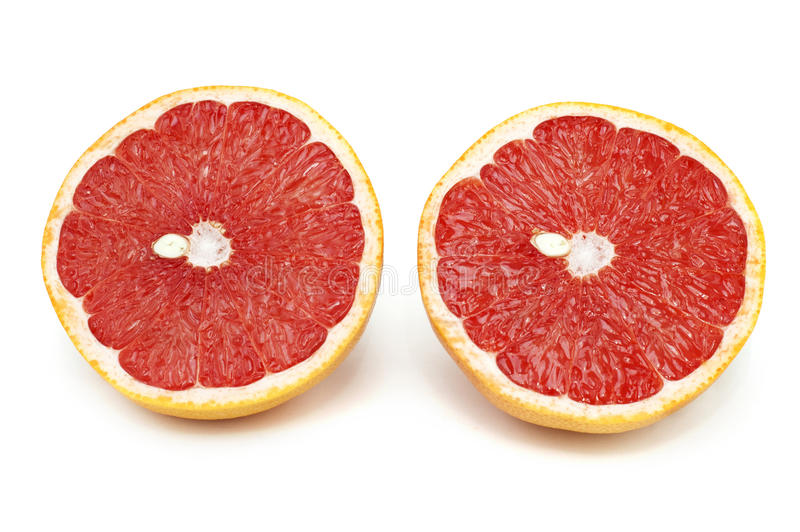 Download Grapefruit stock image. Image of ripe, fruit, freshness - 29225103