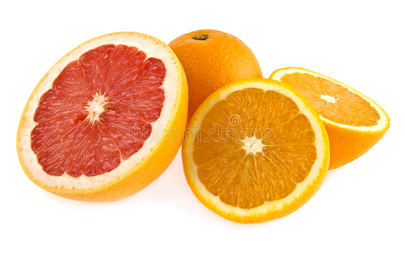 grapefruit fotos de stock royalty free