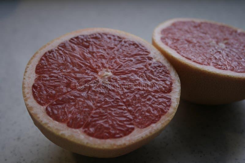 Grapefruit Free Public Domain Cc0 Image