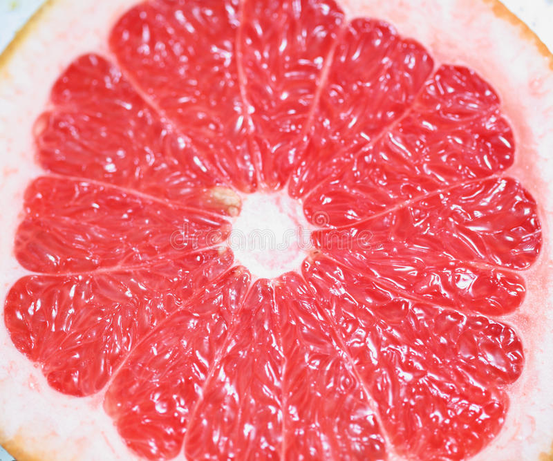 Download Grapefruit stock image. Image of color, breakfast, backgrounds - 31514981