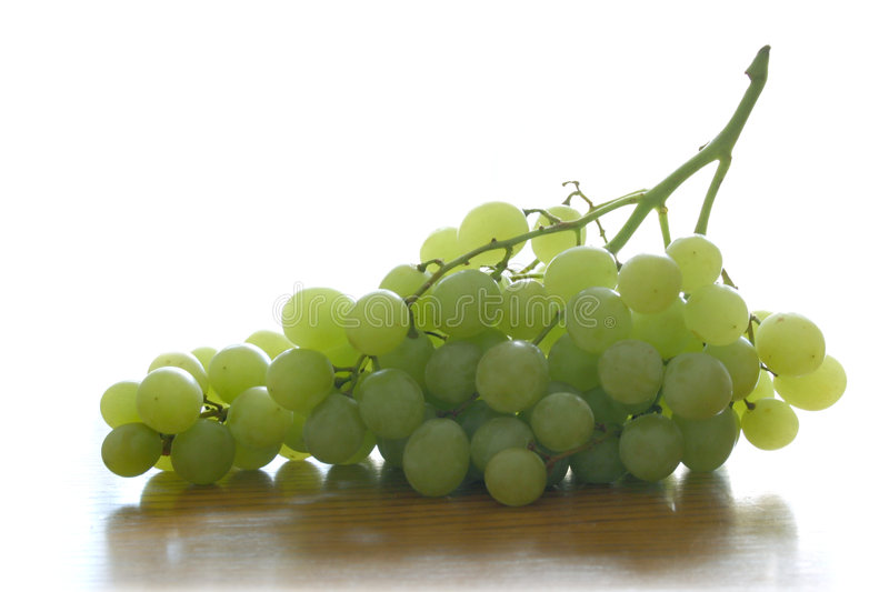 Download Grapes stock photo. Image of colorful, background, round - 101598