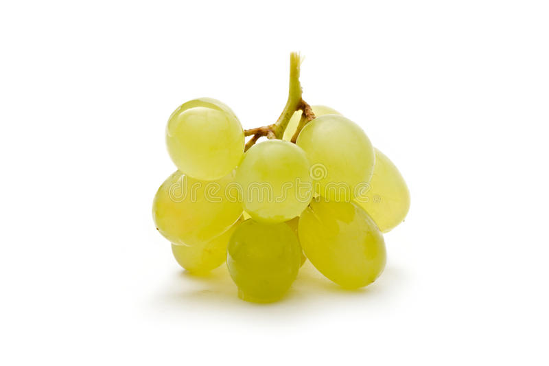 Download Grapes Royalty Free Stock Images - Image: 22130739