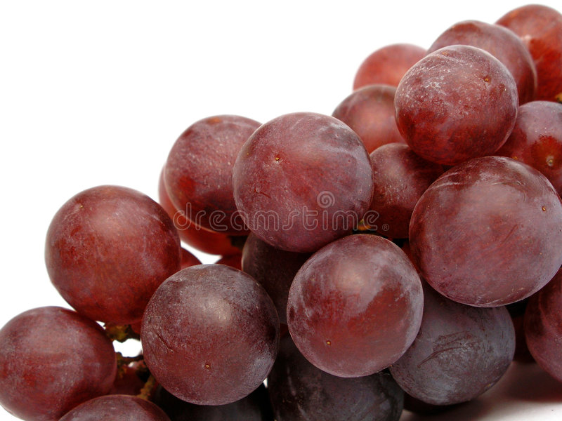 Download Grapes Royalty Free Stock Image - Image: 228966