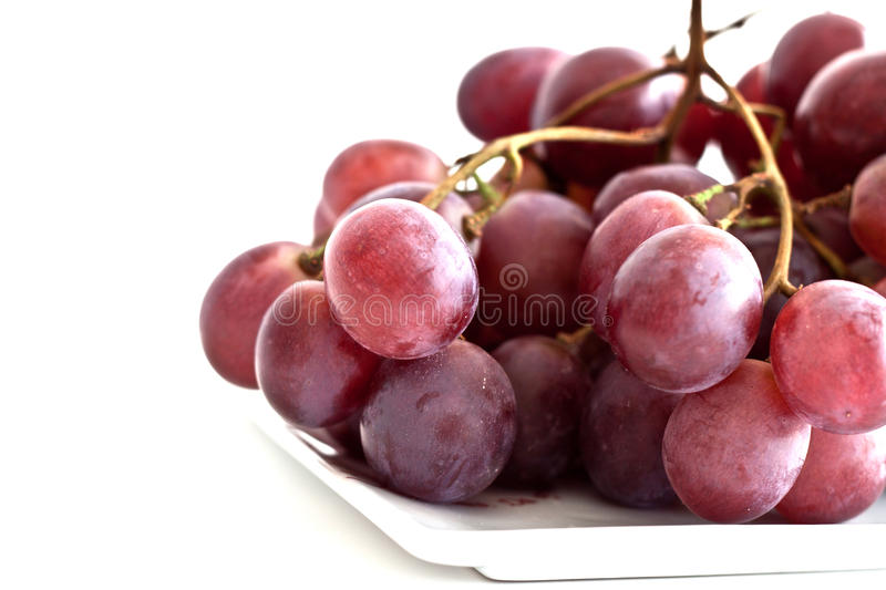 Download Grapes stock photo. Image of colours, lilac, wine, seds - 23778104