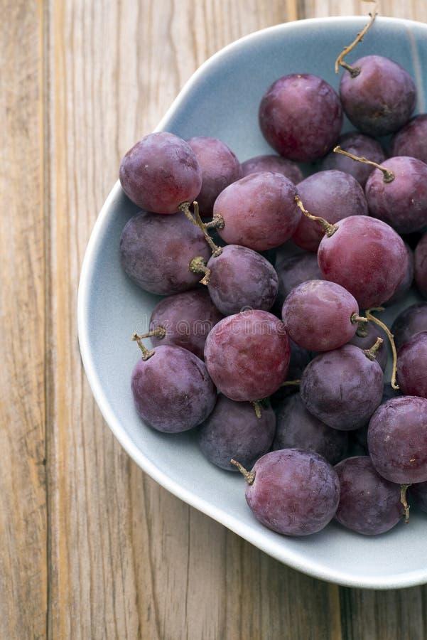 Download Grapes stock image. Image of grape, fruit, eating, vine - 36375905