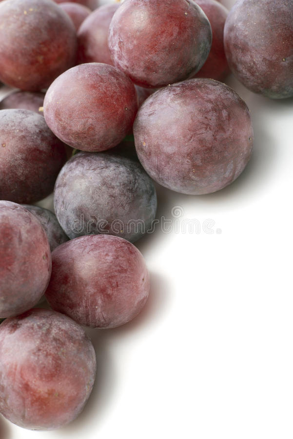 Download Grapes Royalty Free Stock Photography - Image: 36376217