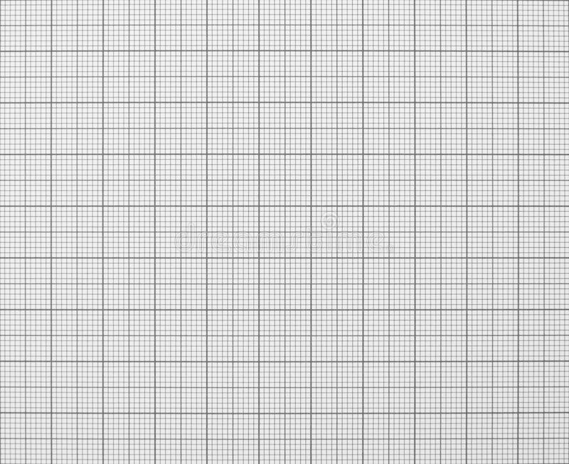 graph grid paper texture stock photo  image of black