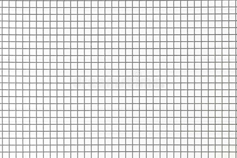 Photo Of Graph Paper