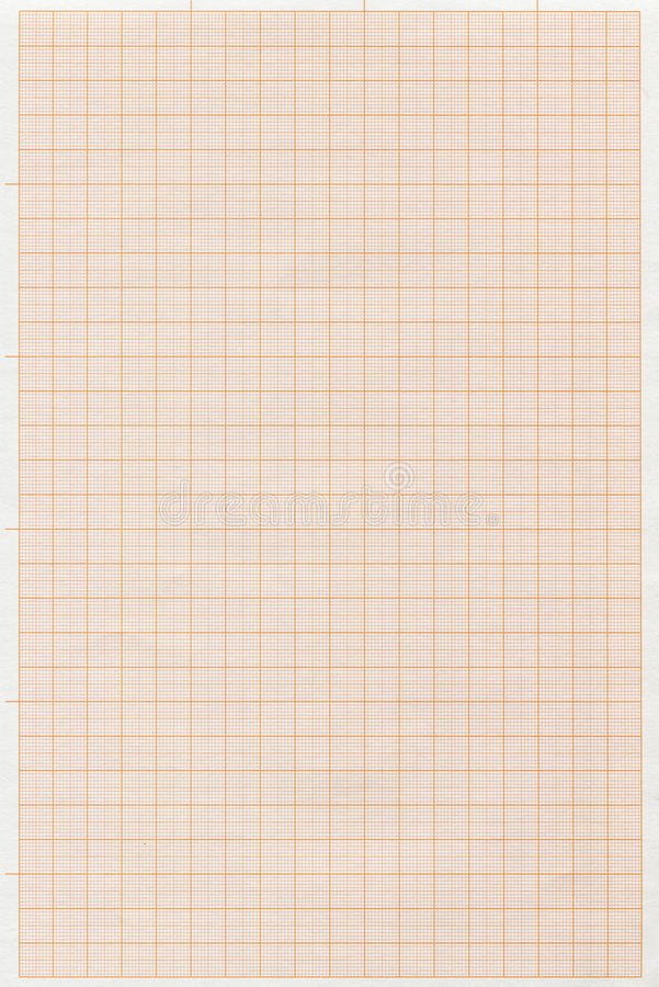 graph paper background  stock charting grid paper