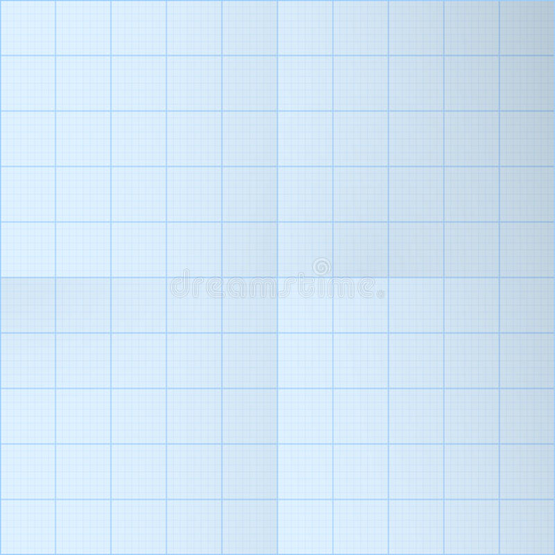 Incompetech Graph Paper Template Sketch Template And Wireframe