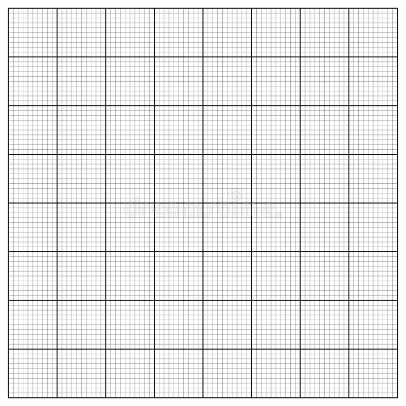 Download Graph Paper  CityEsporaCo