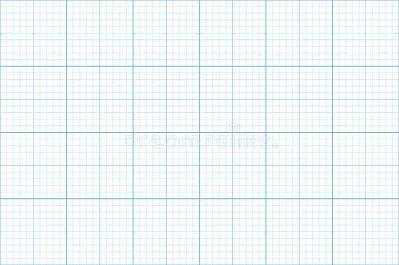 graph paper  seamless pattern  architect backgound