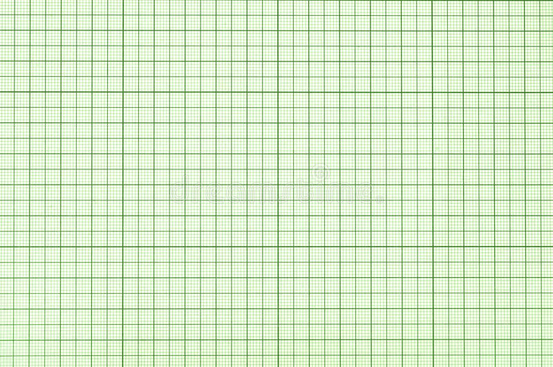 Graph Paper Square Stock Image Image Of Graph Blank