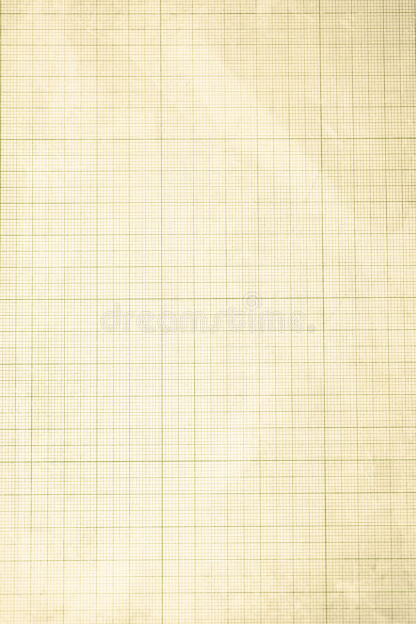 graph paper texture stock photo  image of graph  office