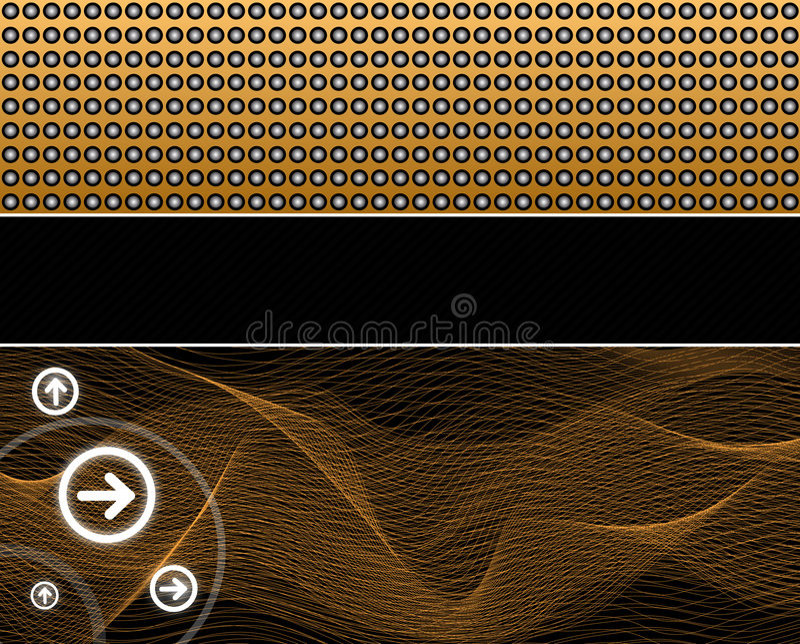 Download Graphic stock illustration. Image of digital, ball, decorative - 2763529