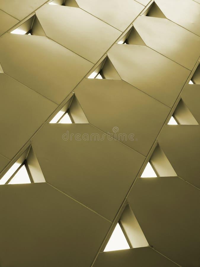 Download Graphic Design stock photo. Image of verticals, buildings - 6612374