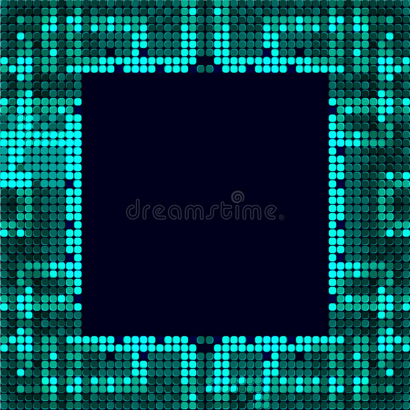 Download Graphic element. stock vector. Illustration of idea, style - 27967559