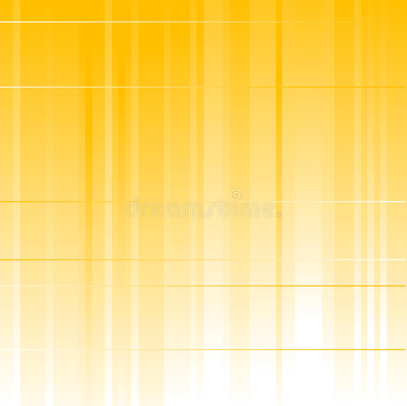 Download Graphic lines stock vector. Image of gradient, background - 11146077