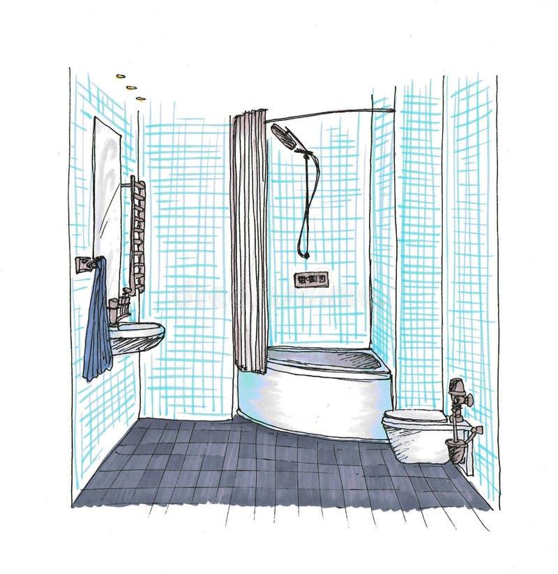 graphic-sketch-bathroom-colors-29978288.