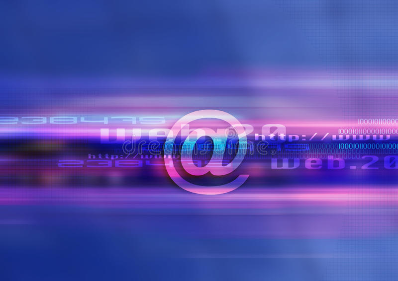 Download Graphic Web Technology Royalty Free Stock Images - Image: 17171059