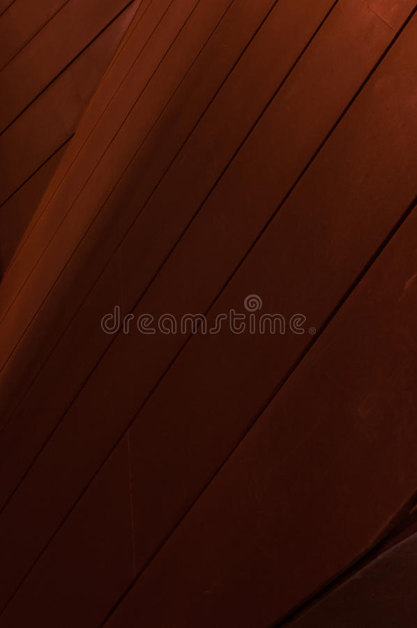 Graphical abstraction of steel wall stock photography
