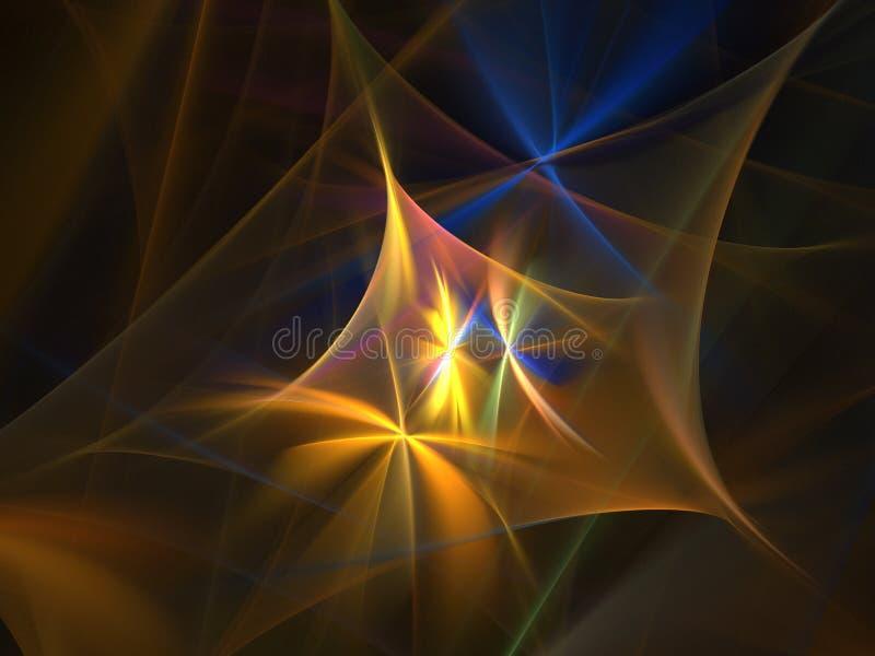 Download Graphics stock illustration. Image of light, design, smoothness - 7096389