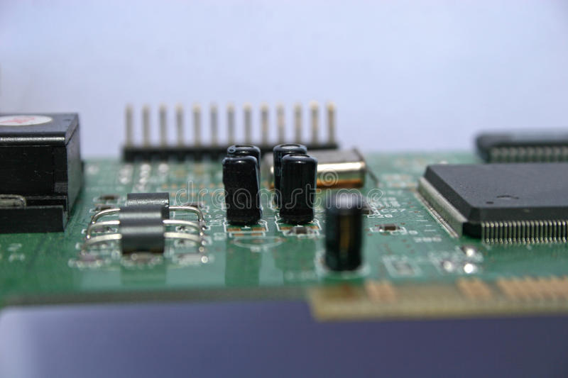 Download Graphics card stock photo. Image of video, graphics, circuit - 14459954