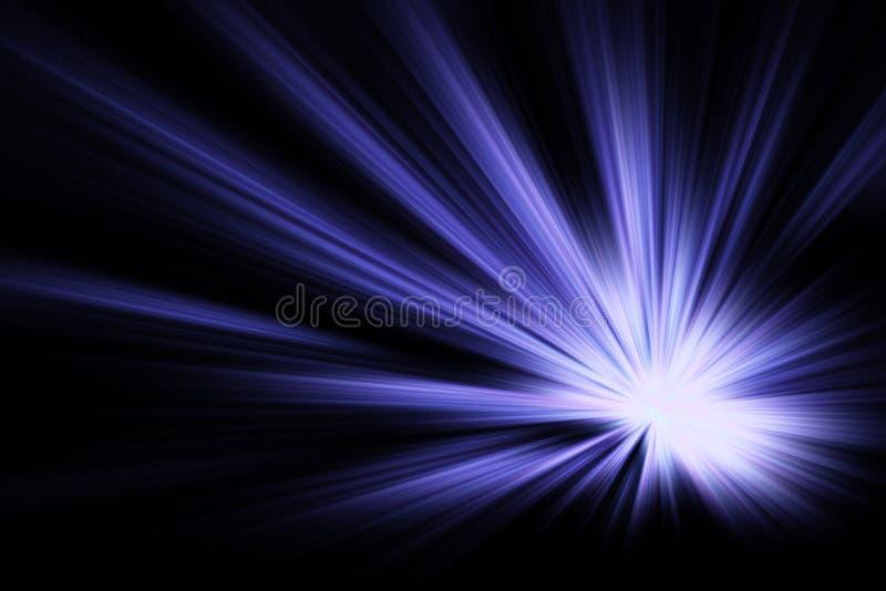 Download Graphics - Flash Stock Photos - Image: 1722333