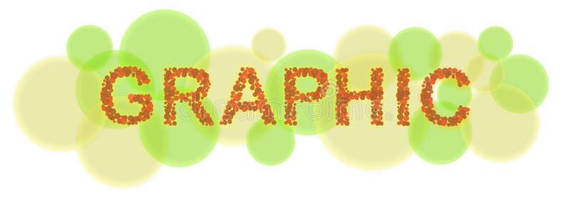 graphik vektor abbildung