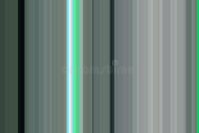Graphique abstrait olive de contexte de fond wallpaper illustration de vecteur