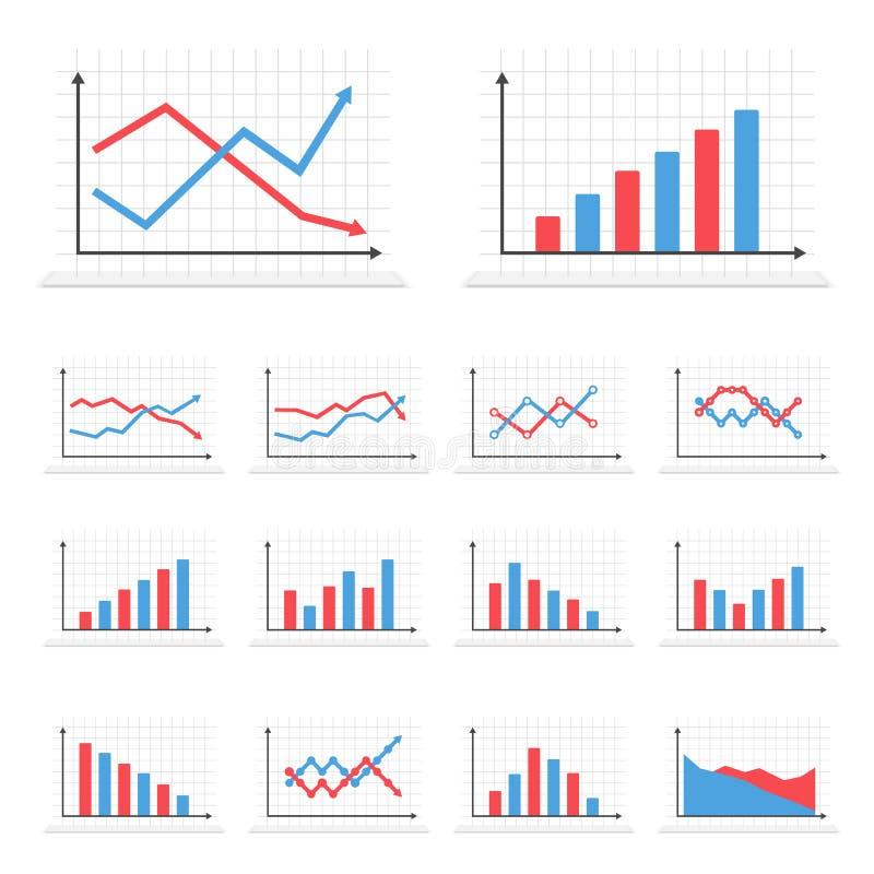 graphiques illustration de vecteur